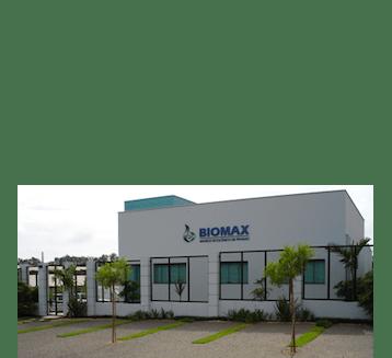 biomax-matriz2