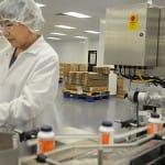 controle pragas indústria farmacêutica
