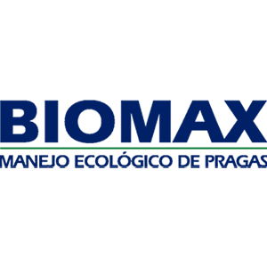 BIOMAX Controle de Pragas
