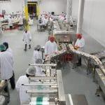 RDC 275 boas práticas Fabricação de Alimentos