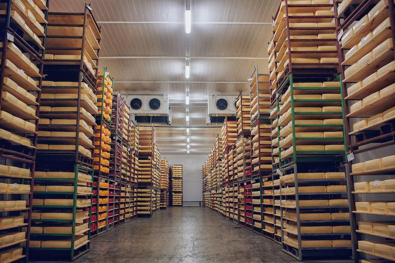 Manejo Ecológico de Pragas: a Solução Sustentável para Indústrias e Armazéns